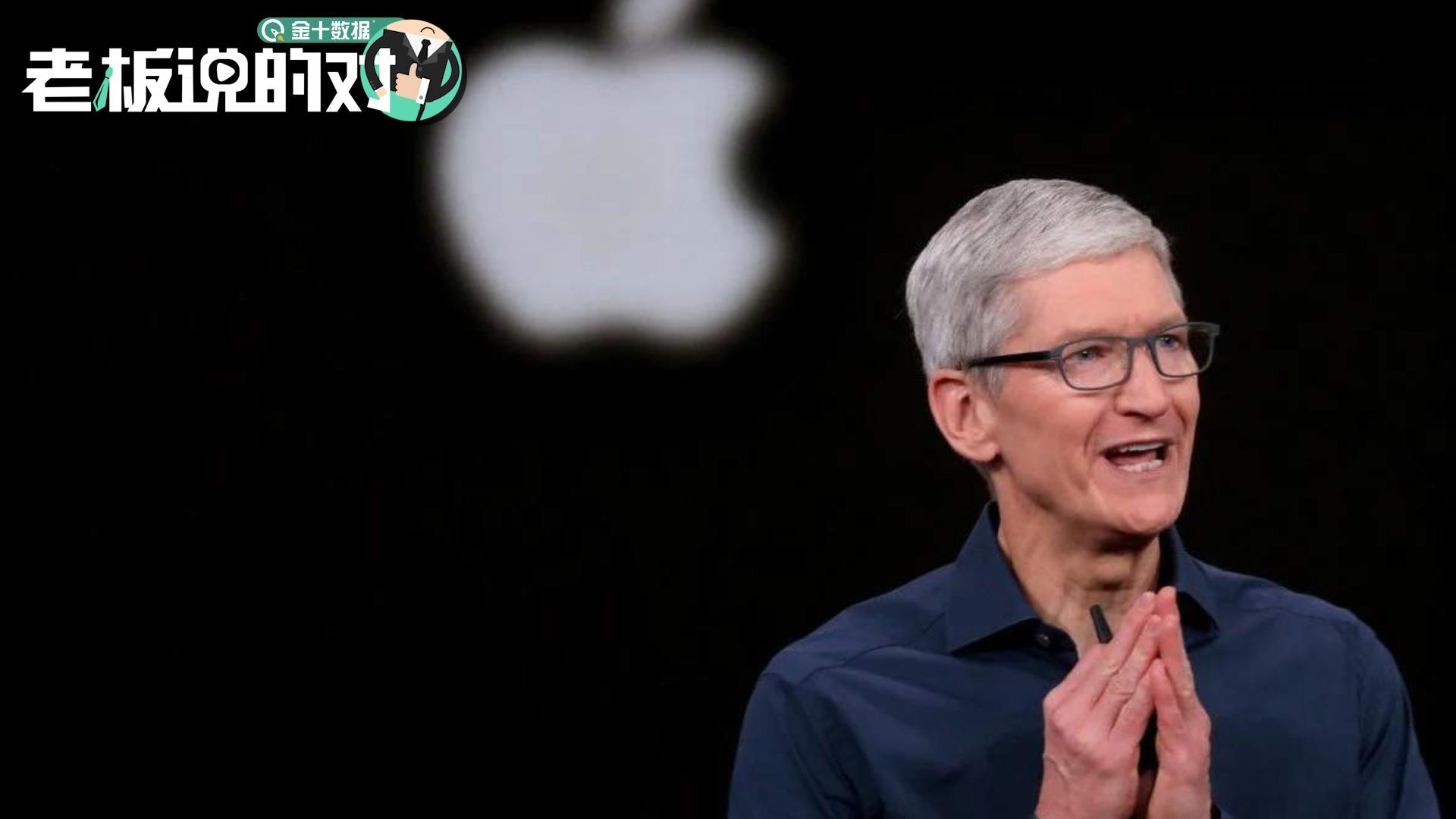 """2149元!苹果公布iPhone12屏幕更换价格,相当于买""""荣耀X10"""""""