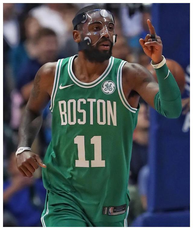 盘点篮球运动员角色位置