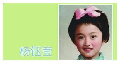 杨钰莹毛宁:金童玉女30年坎坷人生路,毛宁隐退杨钰莹至今未婚!