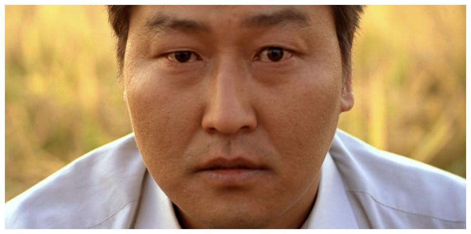《寄生虫》成首部拿下奥斯卡最佳的韩国影片