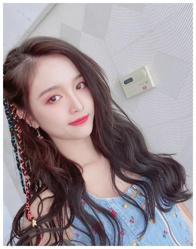 邓伦综艺、罗云熙白鹿关系、吴宣仪张新成合作、许魏洲景甜搭档