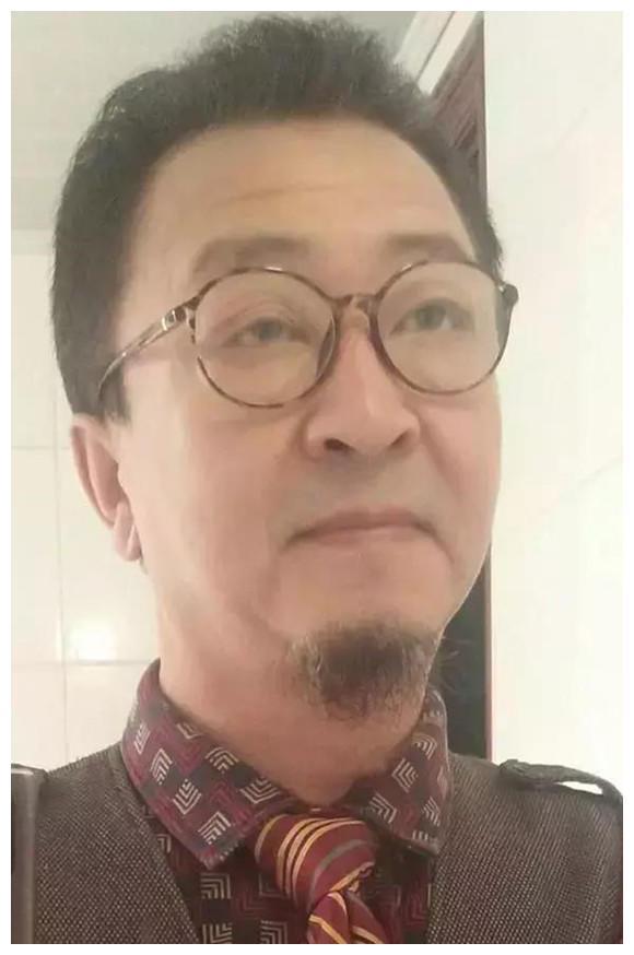 书法艺术家董泉生——弘扬民族文化精髓,演绎书法神奇魅力