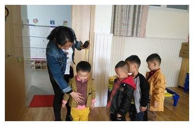 7岁男孩脾虚严重,身高已成定局,劝告:别再拿3样当宝贝喂孩子