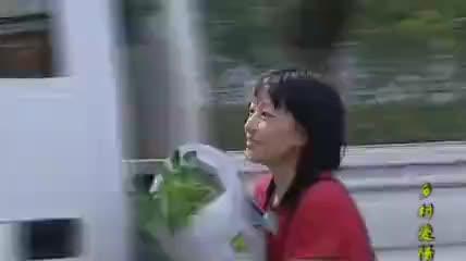 乡村爱情:玉田刘英结婚大国心生羡慕,可香秀不买房是不会结婚的
