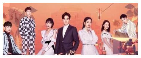 如何评价由郑元畅、颖儿主演的电视剧《乔安你好》?