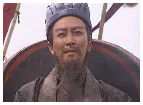 诸葛亮生前培养的一员猛将,倘若刘禅重用他,蜀国或许不会灭亡