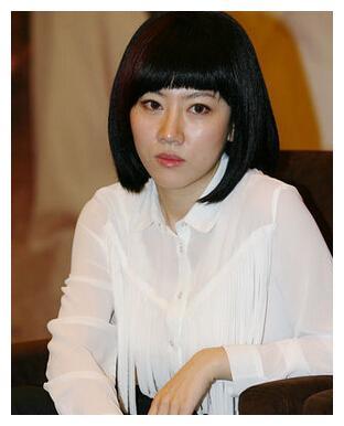 自信的王博谷:大巴图7岁,首次上门宋丹丹不喜欢,扬言要征服她