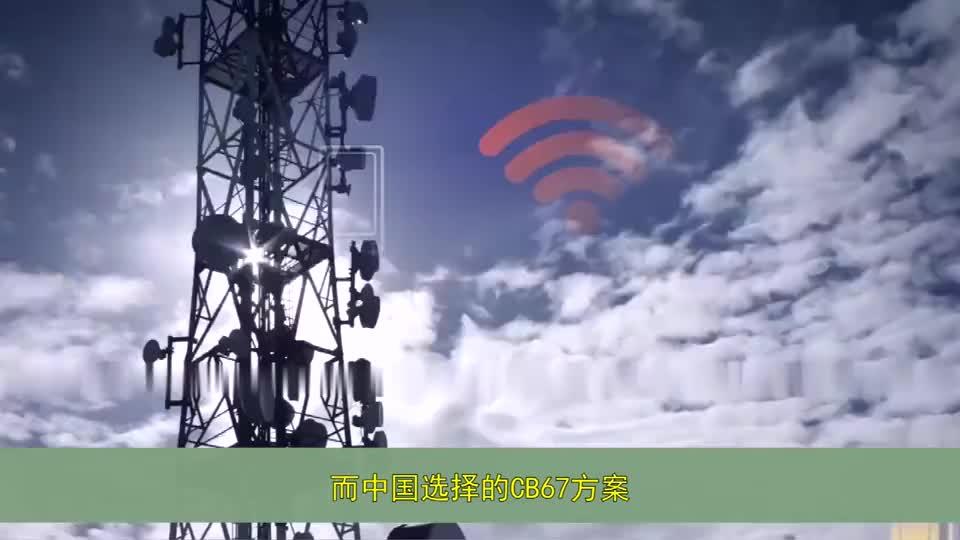我国5G网络技术再迎破局,毫米波相控阵芯片横空出世,技术关键