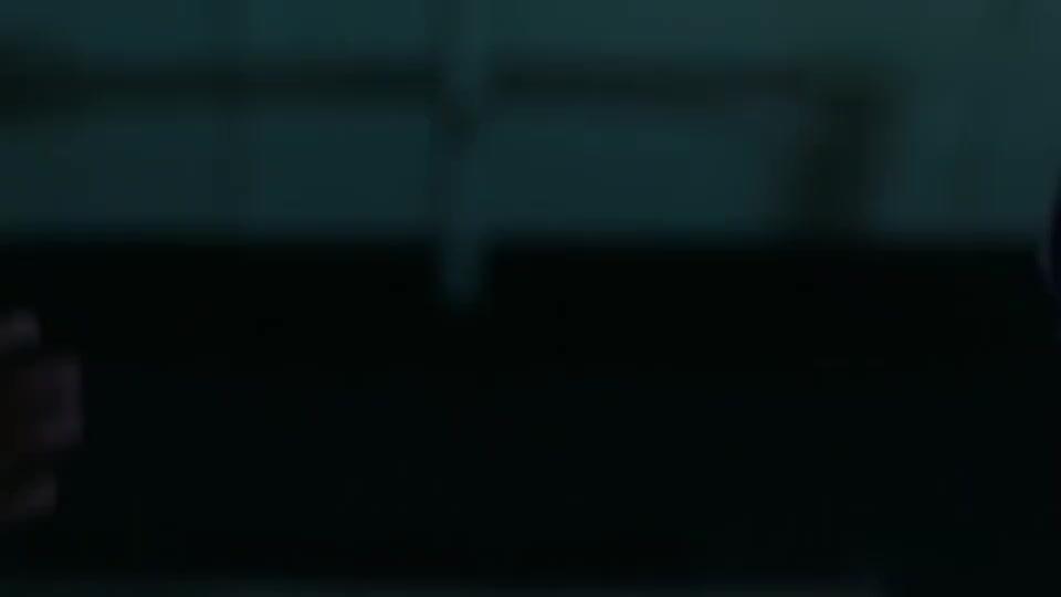 反黑路人甲第12集:张振朗卧底身份要被揭穿?神爷为什么要扮病?