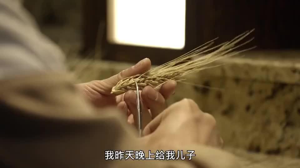冯绍峰亲手为儿子做礼物,小细节感动阿雅:独一无二!