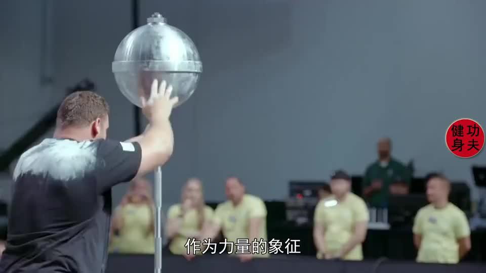 唐功红举重拼命时刻,用生命在举重!夺冠后赢得200万奖金