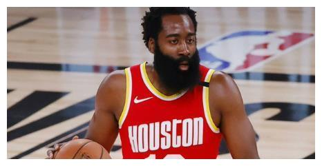 NBA常规赛继续进行,火箭对阵步行者,赛前公布首发阵容时