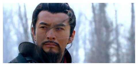 《宋史》称:高平之战,乃太祖皇帝肇基之始