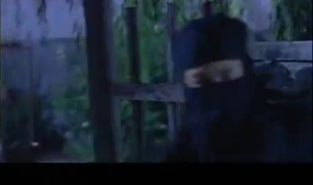 少年包青天:黑衣人偷袭展昭迎战,公孙策被刺伤包拯痛哭