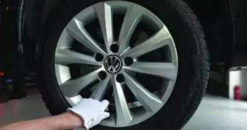 汽车这四项保养要抓紧,不少司机容易忽略其一,赶紧纠正