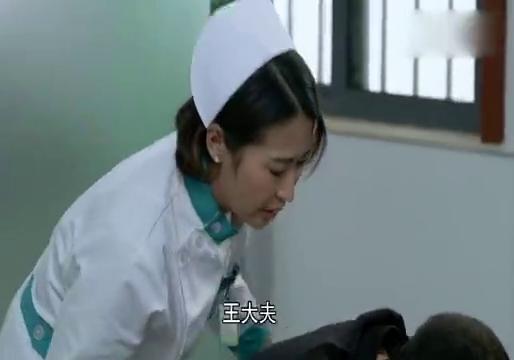 我的博士老公:糙汉喝假药喝的食物中毒,他是干嘛?