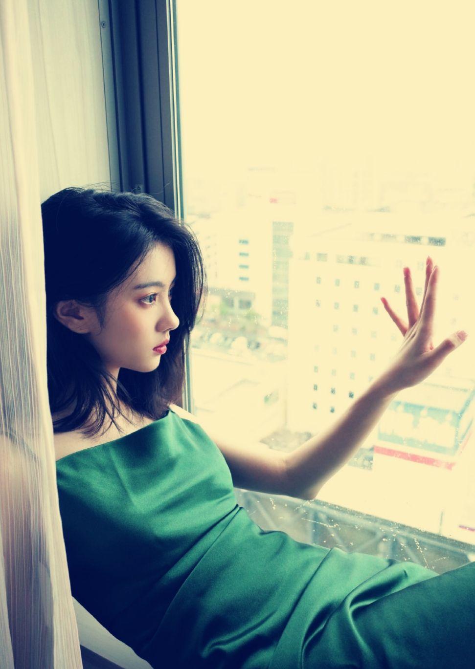 独家美女私拍照,各种风格应有尽有,你喜欢哪一个?