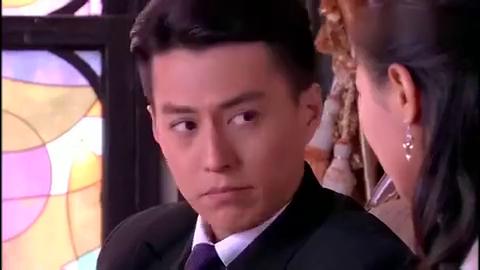 荣意想去看徐锦川,荣石拦住了长痛不如短痛