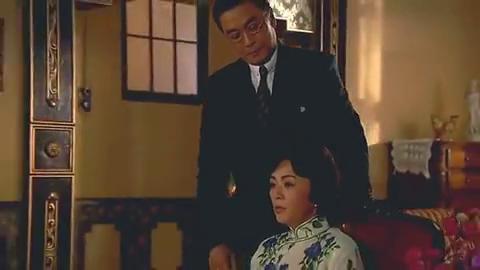 钟卓万真奇葩,竟然这么对待妻妾,不愧是香港的富豪