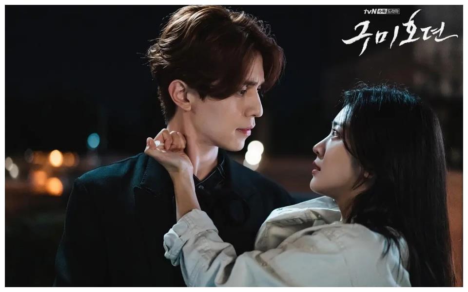 五部热播高分韩剧:每一部都是好评如潮,错过一部都是遗憾!
