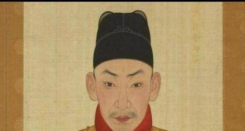 明武宗朱厚照驾崩后,为什么兴献王之子朱厚熜会继承大统呢?