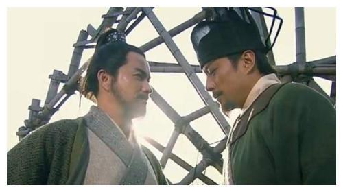 李克用到死都没有消灭朱温,反而他的儿子李存勖却一举灭了朱温!