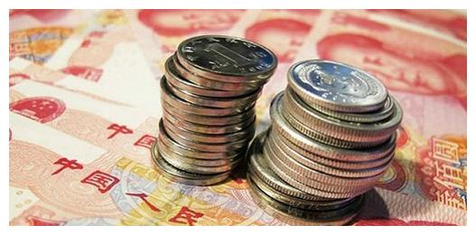 贵州公布前三季度CPI 消费价格持续上涨