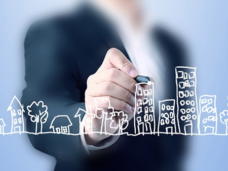 房产作为不动产,投资购买需要关注2个问题