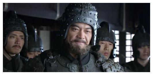 此人才是刘备军中第二号人物,却屡遭诸葛亮排挤,最后被冤枉而死