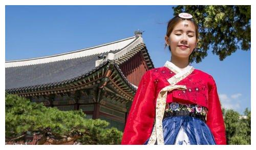 韩国美女纷纷涌入青岛,表面上是来旅游的,实际上却有其他想法