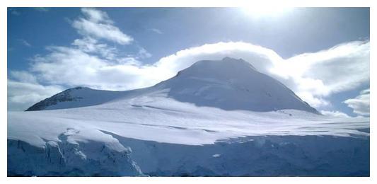 300年前的冬天有多冷?小冰河时期到底是什么原因导致的