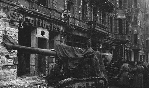 """二战时,美国对苏联和中国的援助有何不同,中国政府:好""""卑微"""""""
