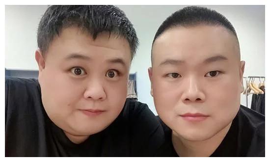 岳云鹏晒年度总结,妻子成小金库终结者