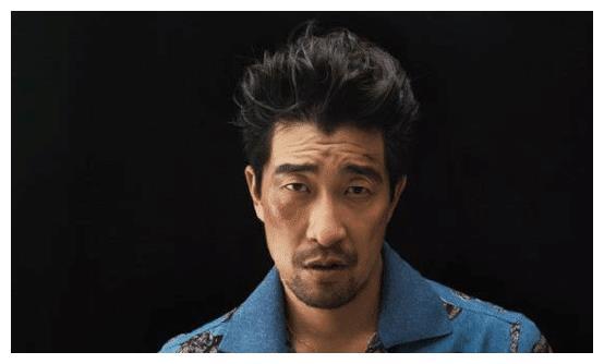他因为长相被评价只能演农民,16年后,却拿到东京电影节的影帝