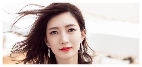 """她们才是中国最""""顶级的美人儿"""", 一颦一笑都能迷得男人晕头转向"""
