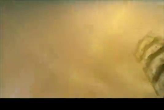 青蛇为救姐姐,变身青蟒撞击雷峰塔,打斗场面真是太燃了!