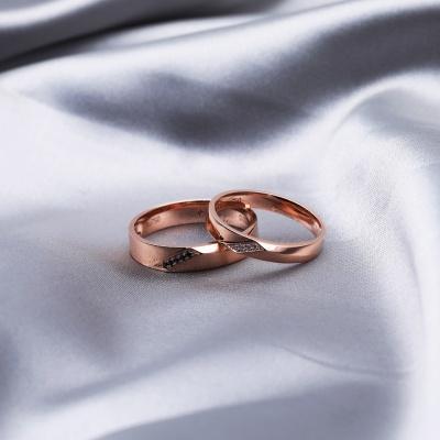 结婚钻戒排行榜_结婚钻戒品牌排行榜|品牌排行榜|钻戒|结婚_新浪新闻