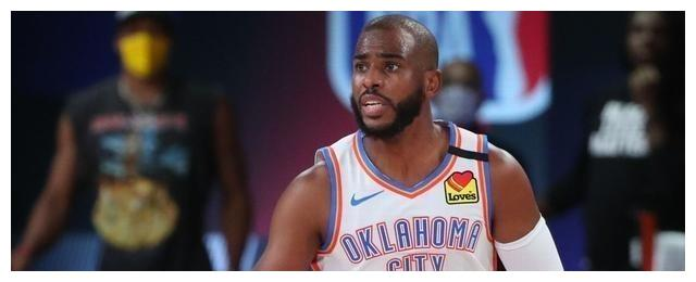 NBA季后赛第5个比赛日的对决已经结束了。快船队以130比122力克独行侠队 北京时刻8月12日,NBA季后赛第5个竞赛日的对决现已完毕了。快船队以130比122力克独行侠队,爵士队以124比87狂胜
