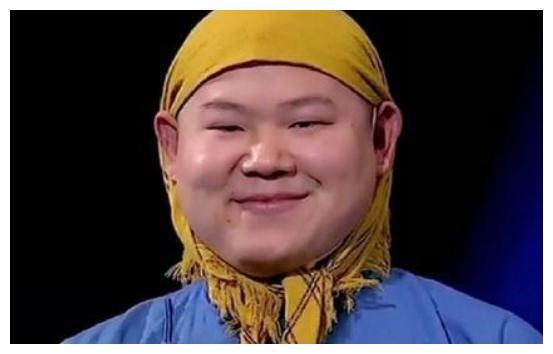"""出身贫寒,成为""""女神收割机"""",岳云鹏演绎长在笑点上的喜剧明星"""