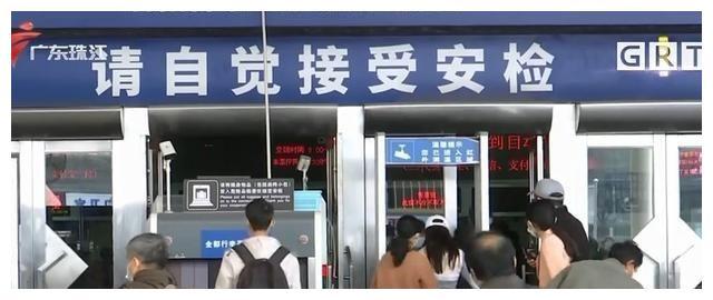 返乡过年再遇阻,广东26趟列车停运,务工人员团体票泡汤