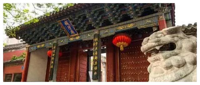 2020年郑州春游:环翠峪,郑州商城遗址,郑州城隍庙,河南博物院