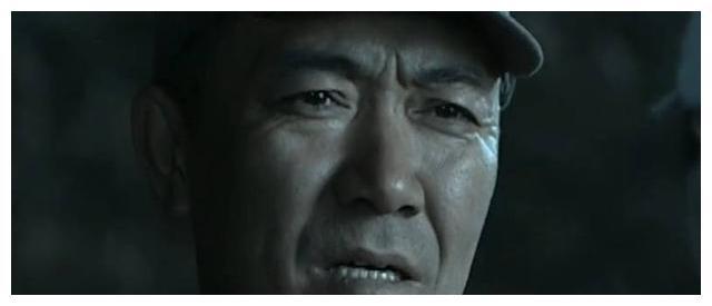 《亮剑》中赵刚被提前晋升为副军级,好搭档李云龙为何会破口大骂