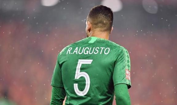 复盘国安2-0武里南联:中超细腻化的代表,奥古斯托最为关键