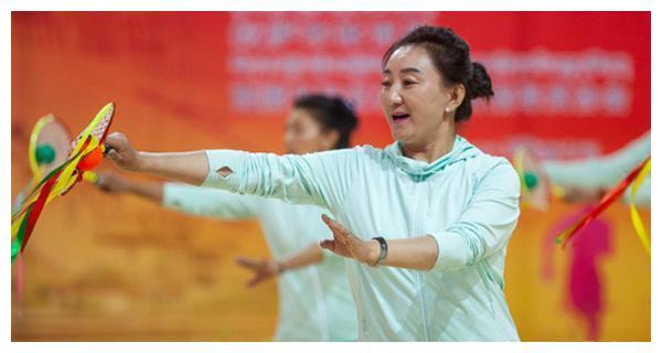 """西藏体育交出""""十三五""""成绩单"""