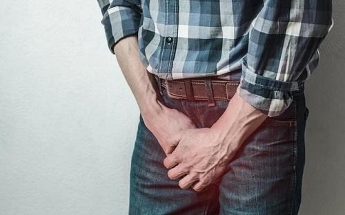 输精管炎对生育或许也有影响,看完这个才能完全安心