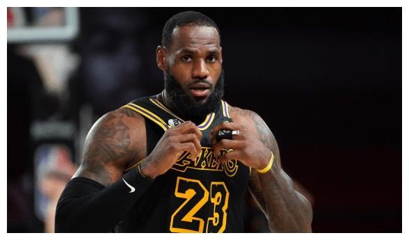 NBA季后赛G7生死战,掘金104-89轻松击败快船,晋级西部决赛,他们的对手是湖人!