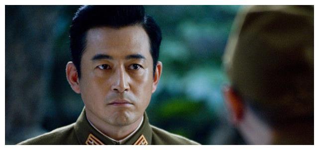 王志飞:毕业于中戏的全能型人才,和张歆艺痴恋7年,今各自安好