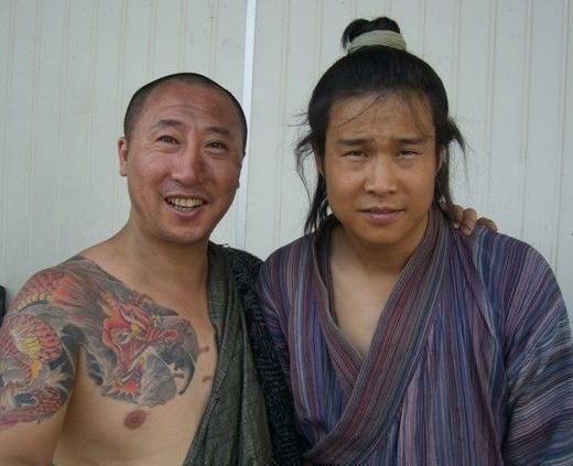 几天前,继赵本山大徒弟李正春去世之后,他又一爱徒被曝突然离世