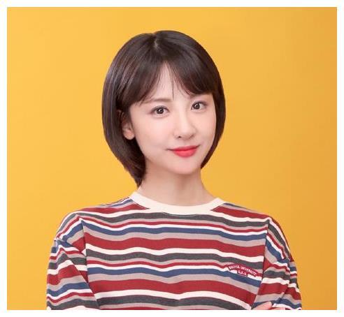 韩JTBC女主播被指性骚扰未成年男生 发文公开道歉