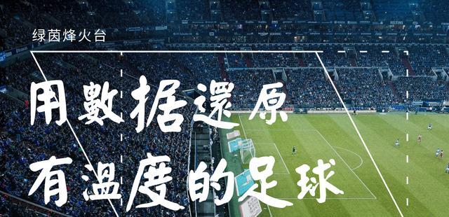 希洪竞技1-1西班牙人,武磊个人数据报告,评分6.5